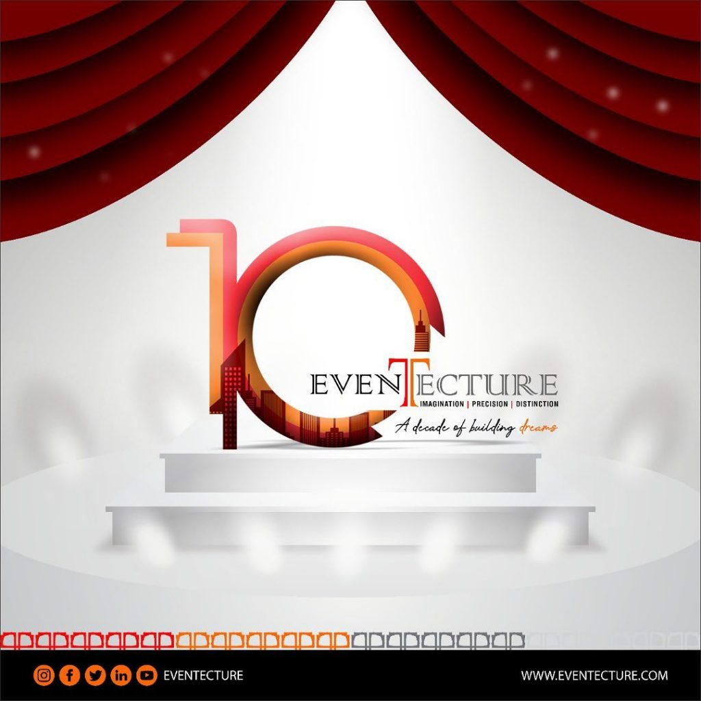 eventecture 120844073 230729338449849 6502635409428518281 n